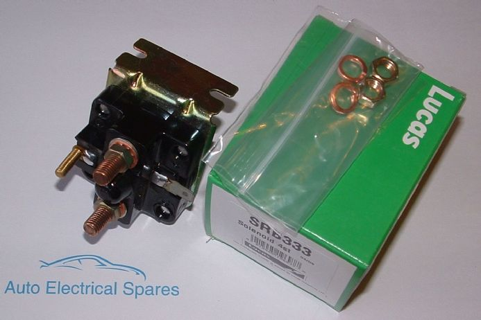 Starter Solenoid Wiring 1973 Ford 3000 Together With Ford Cortina In